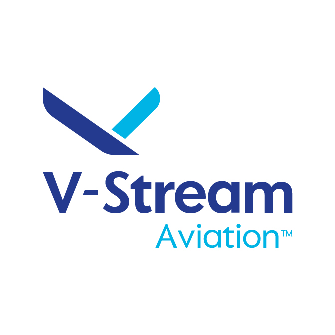 V-Stream Aviation